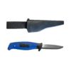 Kép 2/2 - GZKKE-37 Biztonsági kés tokkal