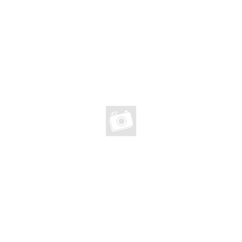 GZKBX-11 Csomag