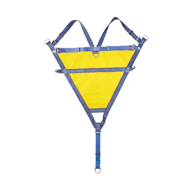 GZKME-06 Mentő háromszög